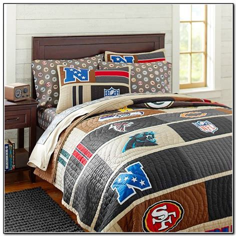 sports bedding full boys sports bedding sets full beds home design ideas