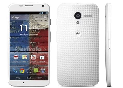 motorola x mobile motorola moto x with t mobile on it only available from