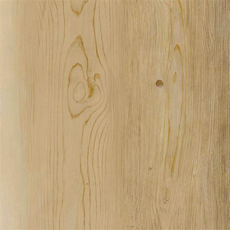 Pine Plank Flooring Lifeproof Take Home Sle Yellow Pine Luxury Vinyl Flooring 4 In X 4 In 10004931l The