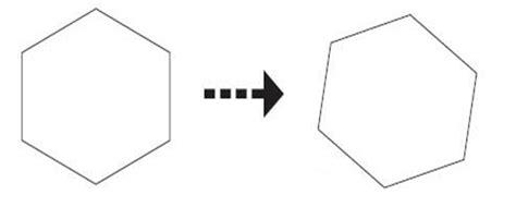 tutorial logo telkomsel dengan coreldraw tutorial cara membuat logo telkomsel dengan corel draw