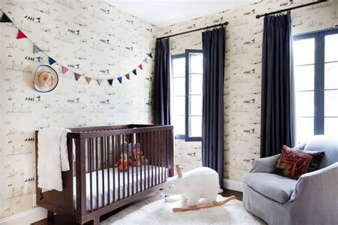 emily henderson nursery 25 modern kids bedroom decor ideas you must see