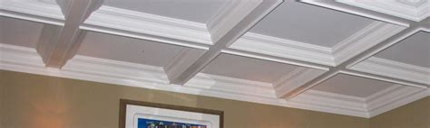 Coffered Ceiling Molding by Coffer Ceiling Crown Molding Nj Llc