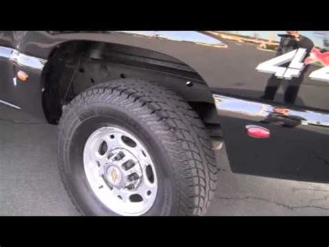 Chevy Truck With Rear Wheel Steering by Introduction Of Chevy Silverado Quadrasteer System