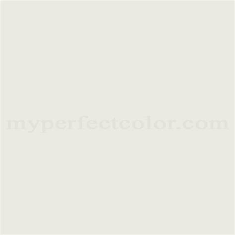 ici 2013 white high hiding rm match paint colors myperfectcolor