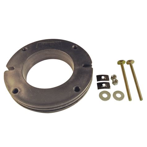 Closet Flange Extension closet flange extension kit danco