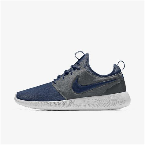 shoes nike nike roshe two id shoe nike