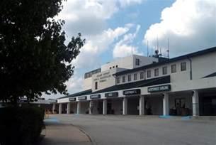 Car Rental Yeager Airport Yeager Airport Crw Vliegvelden Charleston Wv