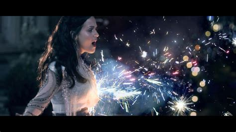 Katy Perry images Firework Music Video   Katy Perry