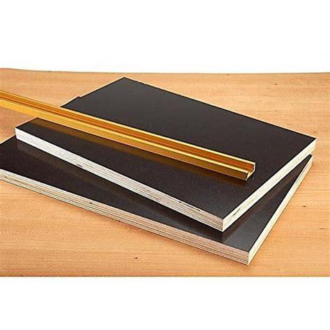 Phenolic Flooring by 1000 Ideas About Phenolic Plywood On Plywood