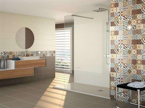 piastrelle moderne bagno piastrelle bagno moderno foto 27 61 design mag