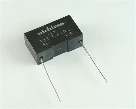 bc 103 capacitor bc 103 capacitor 28 images 103k capacitor ebay bc103k125 nichicon capacitor 0 1uf 125v box