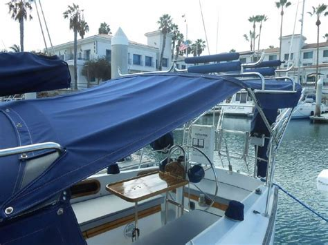 catalina boats for sale on yachtworld best 25 boats for sale ideas on pinterest boat motors