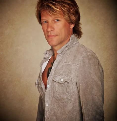 Bon Jovi Photo | bon jovi bon jovi photo 16958781 fanpop