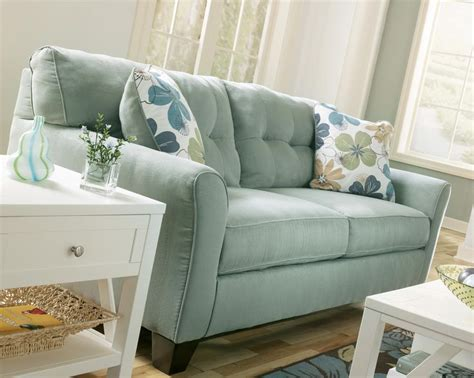 1000 images about ftw living room on pinterest sofas 1000 images about awesome living rooms on pinterest