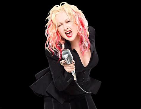 cyndi lauper cyndi lauper wallpapers images photos pictures backgrounds