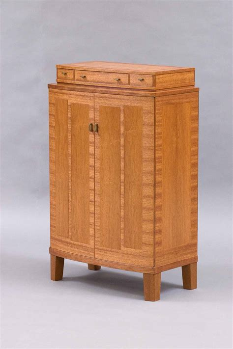 valley oak cabinets valley oak wall cabinet 171 of the redwoods