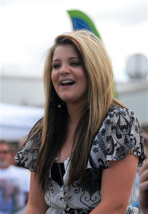 lauren alana hair styles lauren alaina beautiful hairstyles