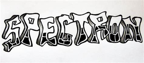 graffiti news graffiti fonts  letters