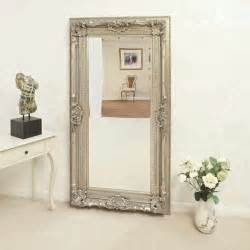 floor mirrors in living room tend to have unusual generously decorated frames mike davies s