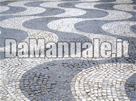 trentin ghiaia materiali per le pavimentazioni esterne