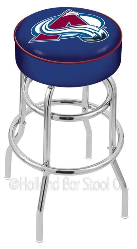 Nhl Bar Stools by Canada S Leading Source Of Tables Popcorn Machines