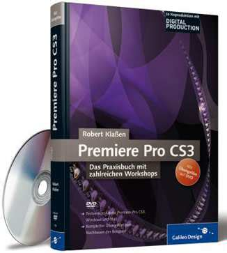 adobe premiere pro software free download full version adobe premiere pro cs3 free download full version cyber