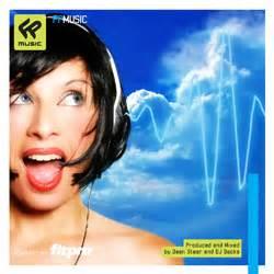 Cd Cardio Boxing Mix Piloxing Pembentukan 80s mix cds downloads mygroupfit