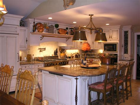 kitchen designers in ct old world kitchen in woodbridge ct kitchen design center
