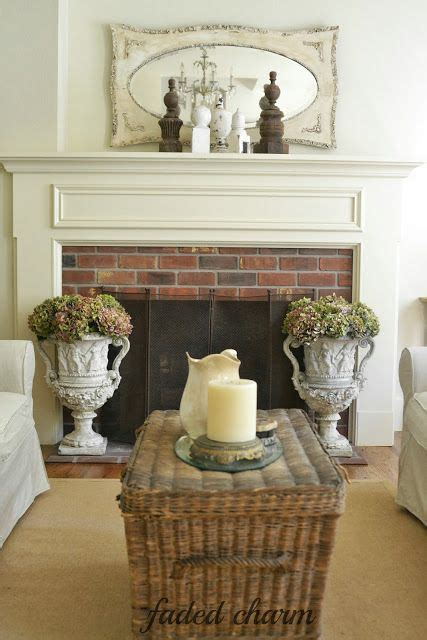 Pinterest The World S Catalog Of Ideas Shabby Chic Country Living