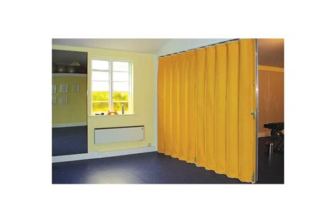 folding room partitions style partitions