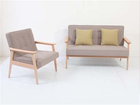 sofa furniture singapore sofa singapore leather sofa singapore furnituresg thesofa