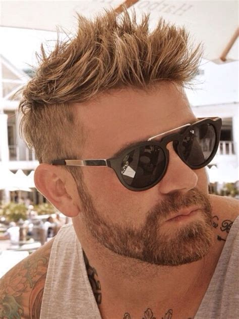 31 best images about short hair styles hard wrap on 413 best images about bad ass cutz on pinterest men s