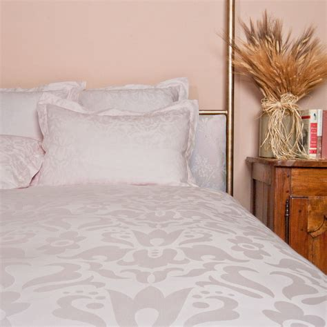 Designer Quilt Cover by Designer Duvet Covers Bedroom With Bedding Bedroom Comforter