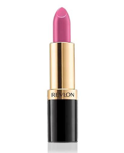 best 1960s looking matte lipsticks 10 best drugstore matte lipsticks to add to your makeup