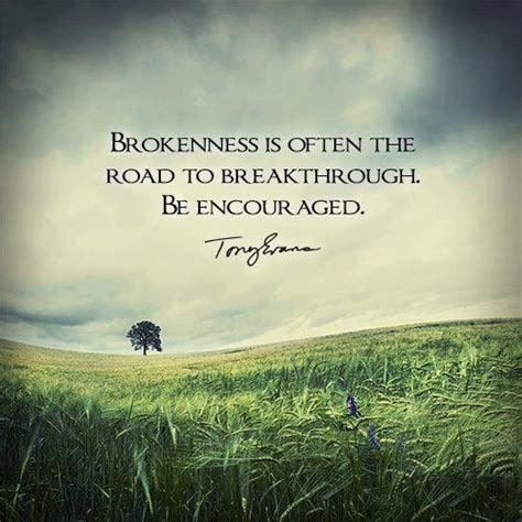 paving the road to inspired empowerment thought reflection t a r books mindful mondays quotes on the power of a breakthrough