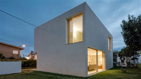 architects and designers houses dezeen mami house is a mini bunker built for a couple on a very