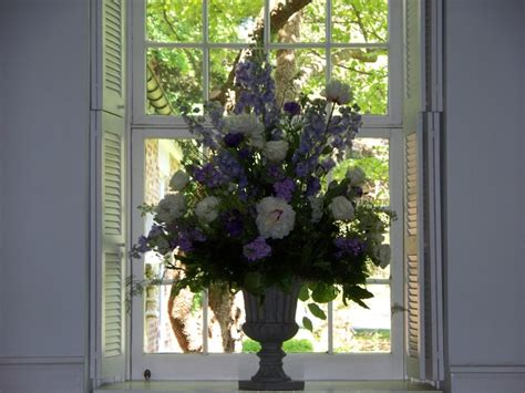 299 best images about church flowers on altar