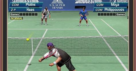 virtua tennis full version apk free download virtua tennis free download full version pc game latest