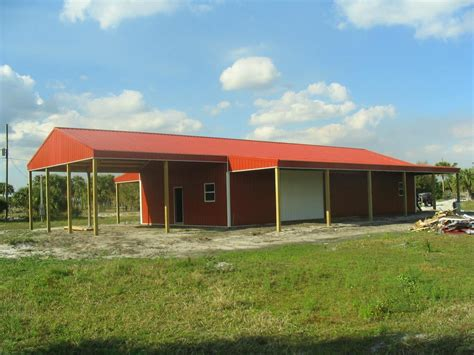 Sheds And Storage Buildings by Woodys Barns Storage Buildings