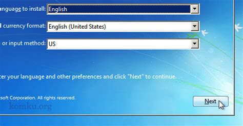 vista password reset usb flash drive how to bypass reset administrator password windows 7
