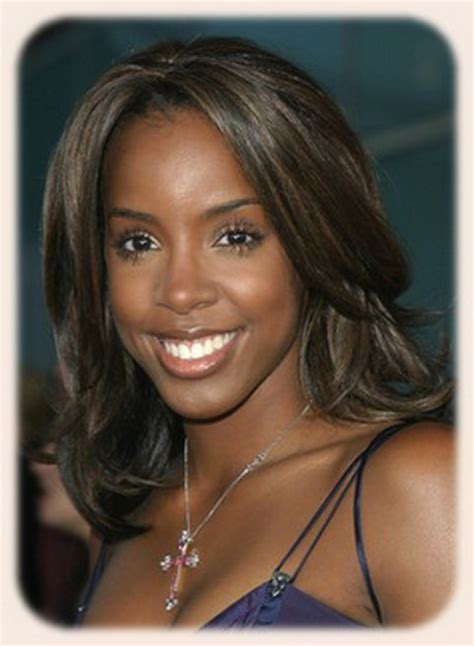 african american hairstyles trends and ideas layered black long layered hairstyles long layered black hairstyles