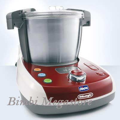 offerte bimby robot cucina awesome robot cucina tipo bimby pictures home interior