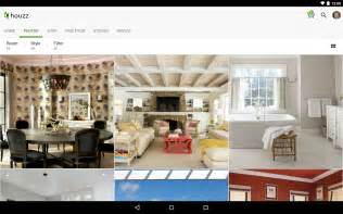 houzz ideas houzz interior design ideas android apps on google play