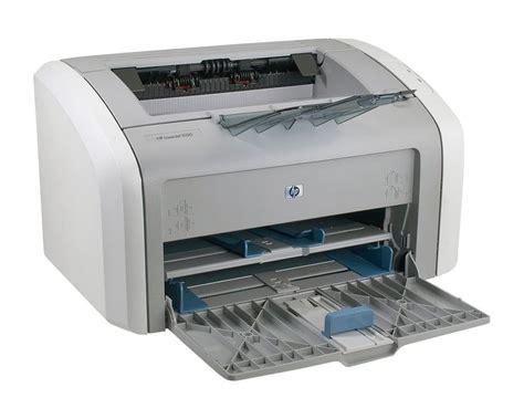 Printer Laserjet 1020 hp laserjet 1020 win7 64 bit driver txid