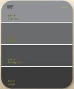 beluga color diy dresser refinishing domestic