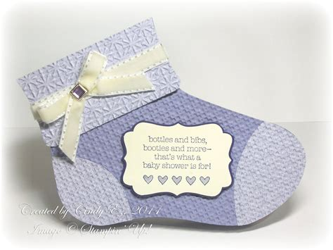 collection of thousands of free baby shower invitation