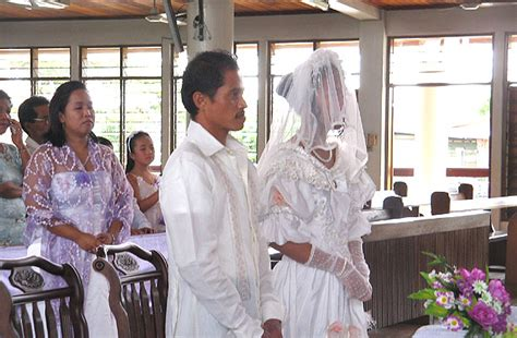 holy cow man vows more romance after wifes makeover kathie christian wedding