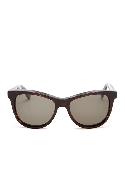 Nordstrom Rack Sunglasses by Wildfox Unisex Catfarer Wayfarer Sunglasses Nordstrom Rack