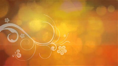 Wedding Effects Background Hd by Wedding Backgrounds New Hd Wedding Animation Background