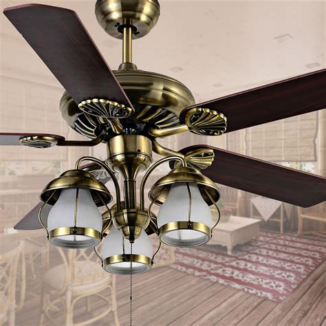 decorative pull chains for ceiling fans compare prices on decorative ceiling fans online shopping